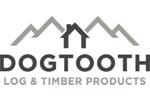 Doogtooth Log & Timber