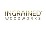 Ingrained Woodworks