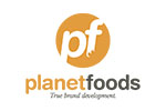 Planet Foods