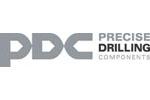 Precise Drilling Components