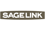 Sage Link