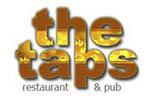 Taps bar