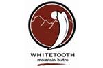 Whitetooth Bistro
