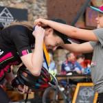 kicking-horse-cup-hill-climb-2017-38