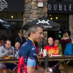 kicking-horse-cup-hill-climb-2017-40