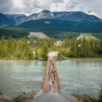 kicking-horse-cup-road-race-2016-13