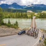 kicking-horse-cup-road-race-2016-14