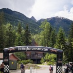 kicking-horse-cup-road-race-2016-18