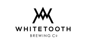 whitetooth brewing company golden bc