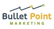 bullet point marketing