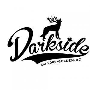 Darkside Snow Skate Life
