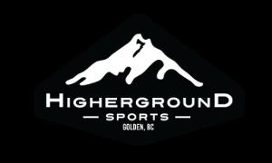 Higher Ground Sports