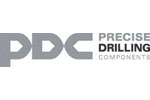 Precise Drilling Components