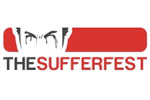 Suffer Fest Cycling Training Videos